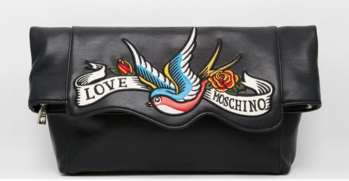 cartera-moschino-love-asos