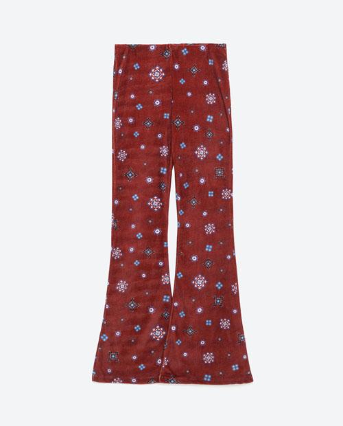 pantalones-campana-zara