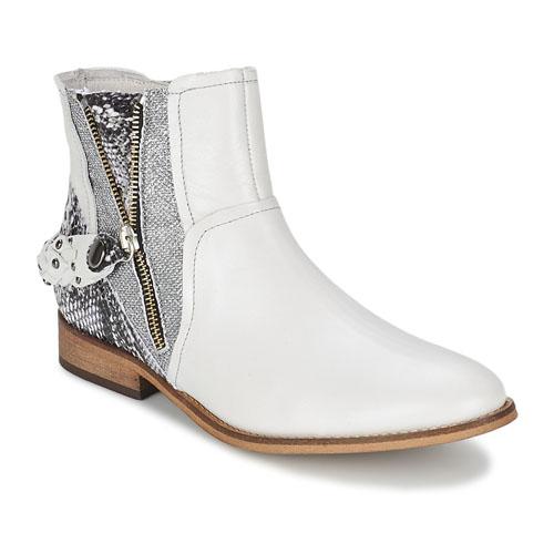 regard-spartoo-botas-blancas