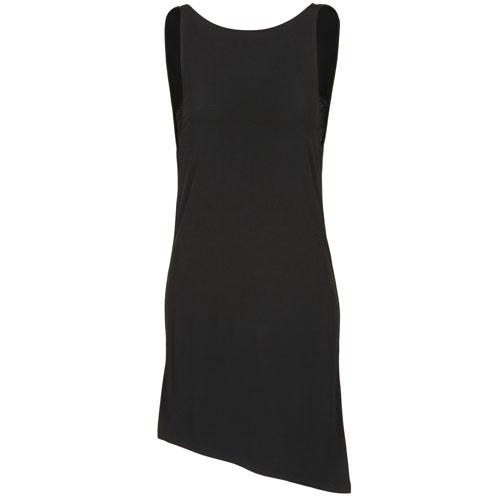 vestido-BCBGMAXAZRIA-saprtoo