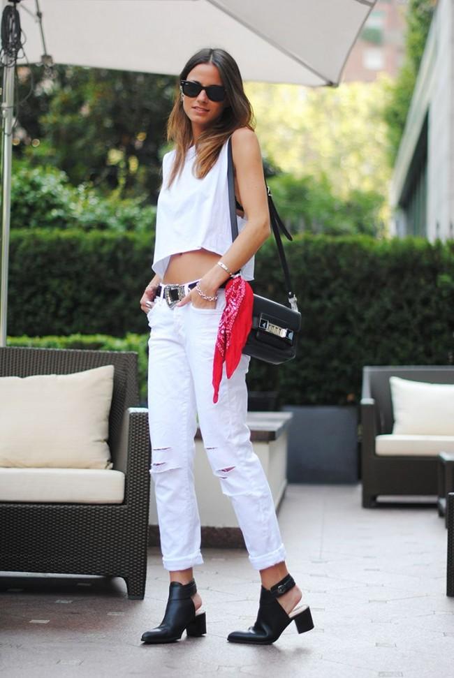 bandana-street-style-bolso-fashion-vibe