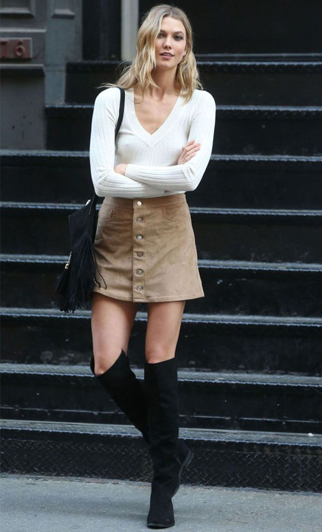 falda-ante-over-the-knee-boots-karlie-kloss
