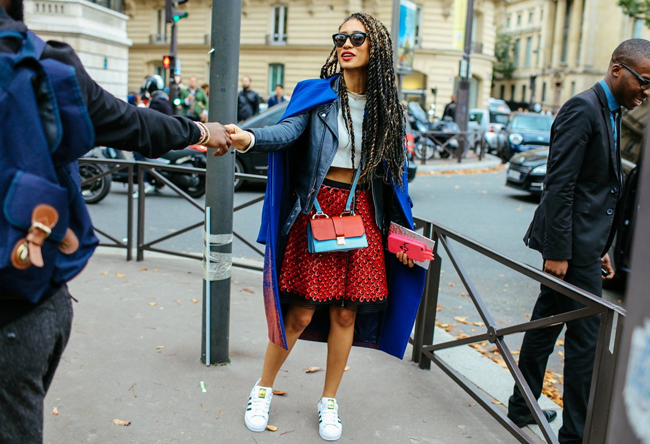 sneakers-street-style-pfw-01
