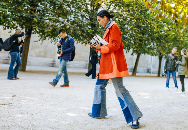 sneakers-street-style-pfw-06