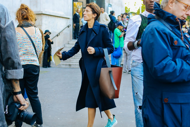 sneakers-street-style-pfw-10