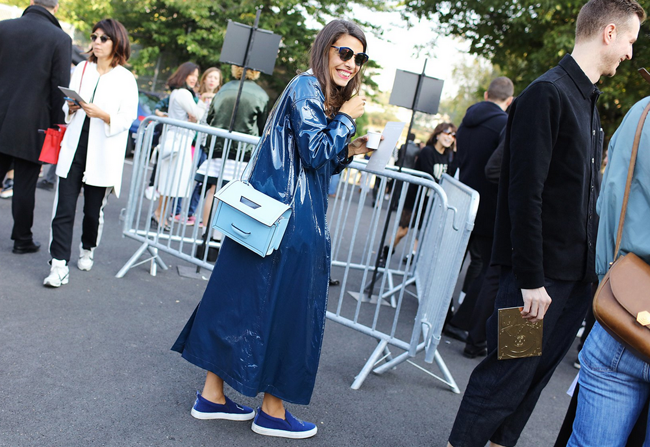 sneakers-street-style-pfw-17
