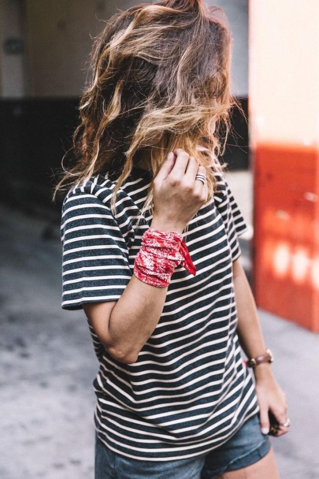 street-style-bandana-muñeca