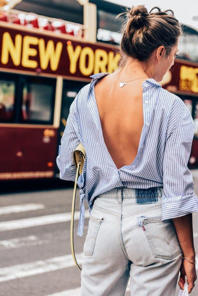 street-style-camisas-01
