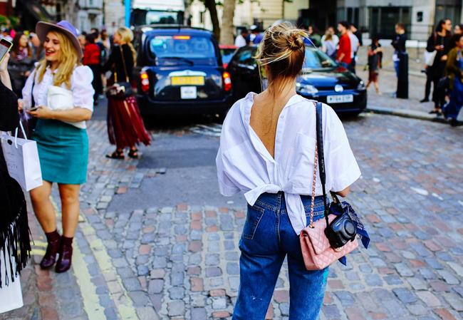 street-style-camisas-18