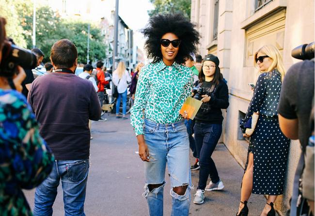 street-style-camisas-20