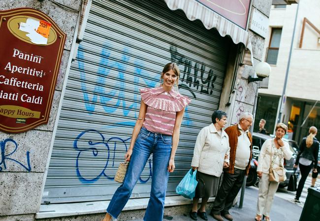 street-style-camisas-22