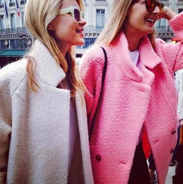 01-abrigos-rosas