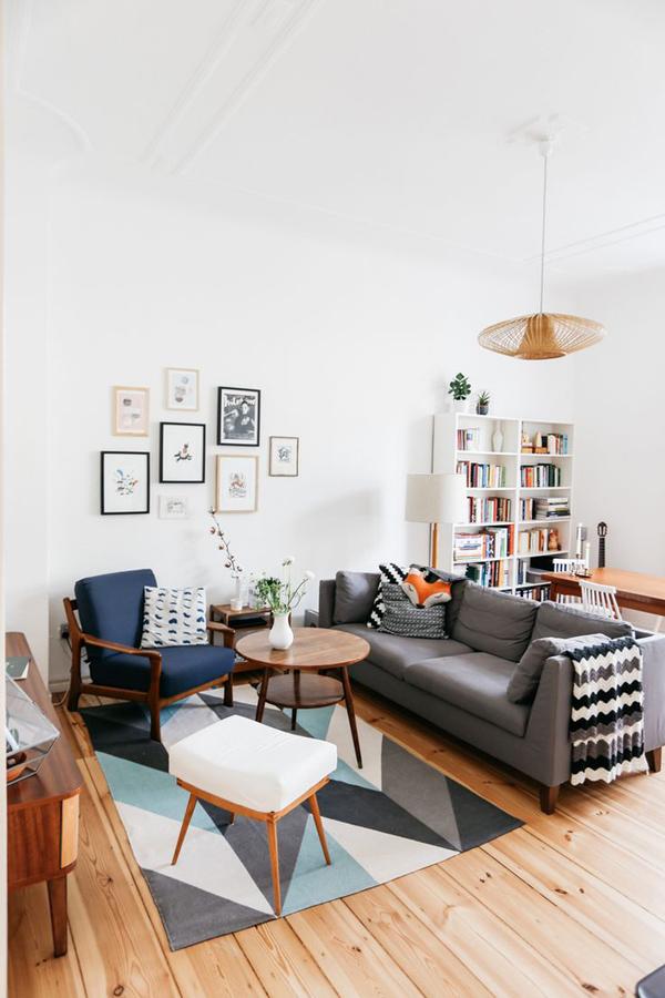 01-casa-ordenada