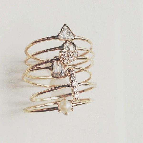 01-vale-jewelery