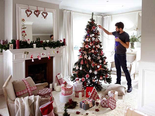 Una-Navidad-muy-Westwing_3