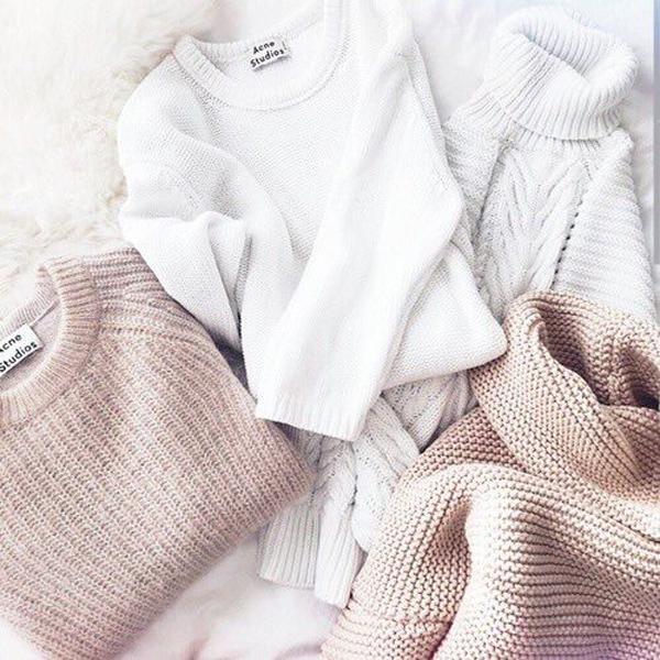 jerseys-cozy