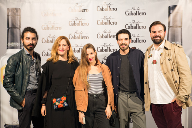 photocall-ponche-caballero-be-trendy-my-friend+