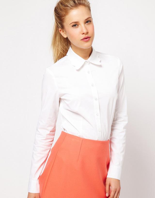 camisa-blanca-cuello-ondlulado-asos