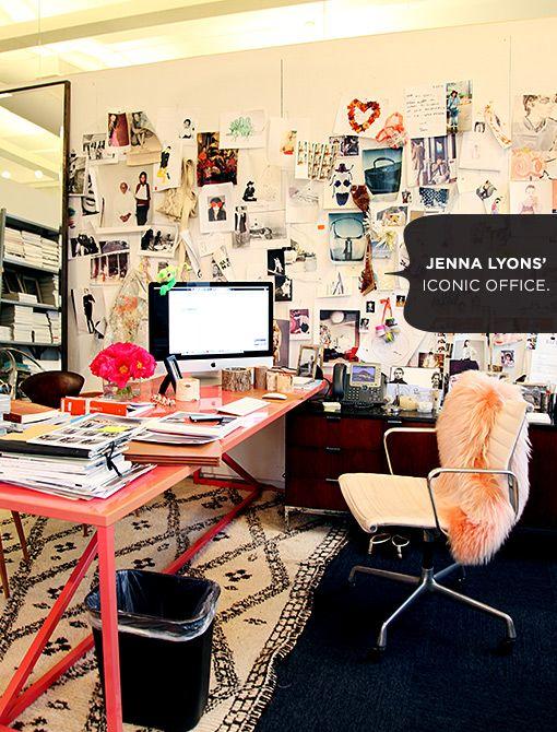 oficina-jenna-lyons