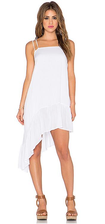 vestido-indah-revolve-clothing
