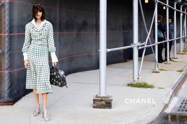 ChanelSS16camp-2a
