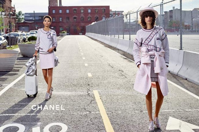 ChanelSS16camp-2b