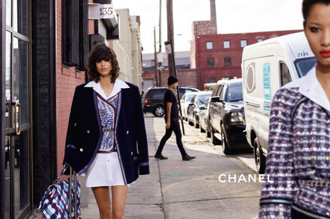 ChanelSS16camp-2c