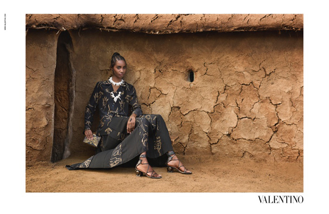 Valentino-Spring-Summer-2016-Campaign01