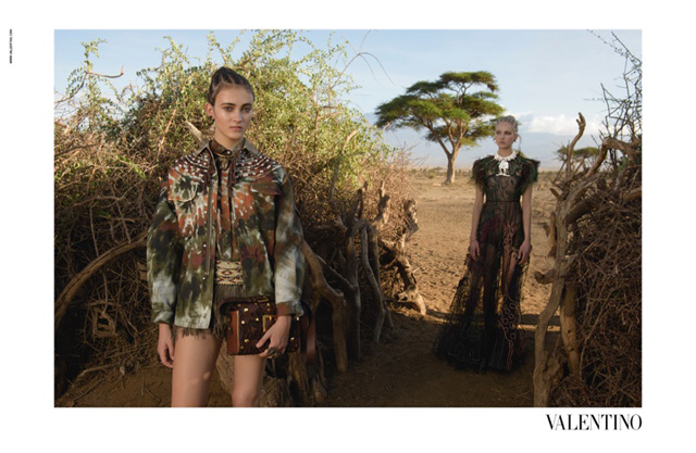 Valentino-Spring-Summer-2016-Campaign02