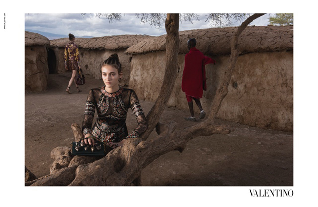 Valentino-Spring-Summer-2016-Campaign08