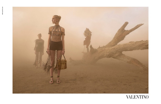 Valentino-Spring-Summer-2016-Campaign09