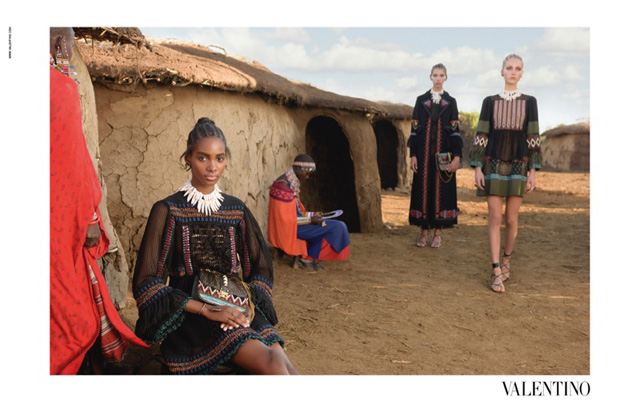 Valentino-Spring-Summer-2016-Campaign10
