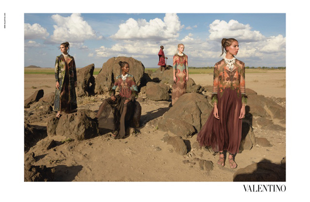 Valentino-Spring-Summer-2016-Campaign12