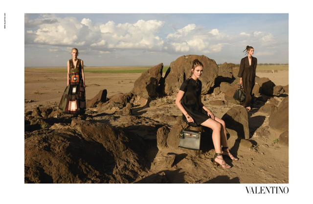 Valentino-Spring-Summer-2016-Campaign13