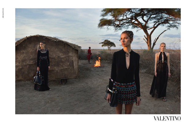 Valentino-Spring-Summer-2016-Campaign14