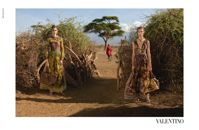 Valentino-Spring-Summer-2016-Campaign15