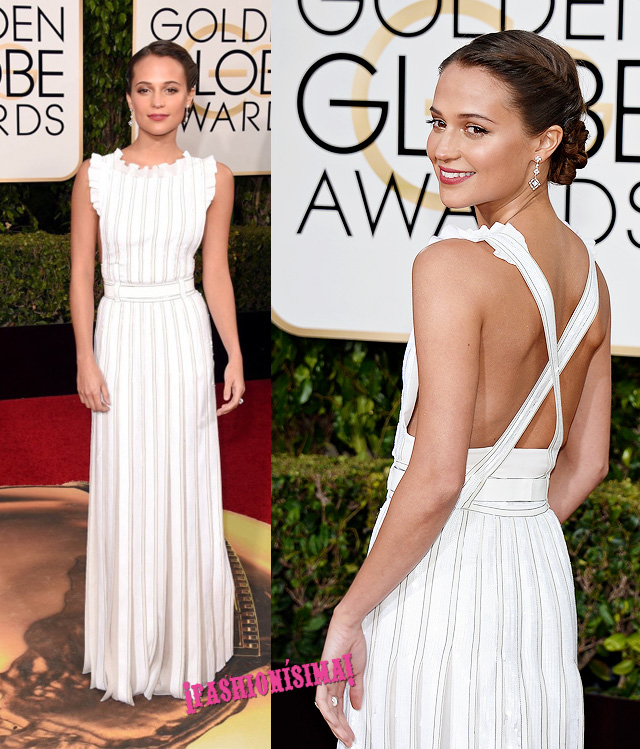 alicia-vikander-louis-vuitton-golden-globes-2016