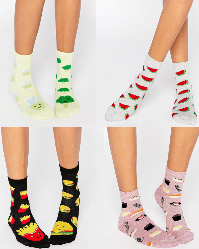 calcetines-asos