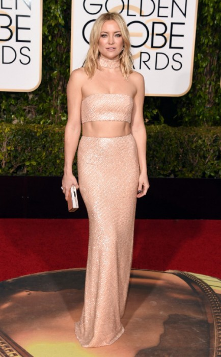 kate-hudson-michael-kors-golden-globes-2016