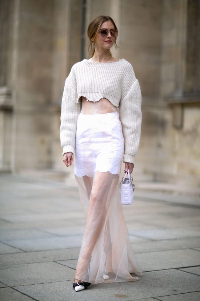 1-Dior-Street-Style-Fall-Winter-2016-Chiara-Ferragni