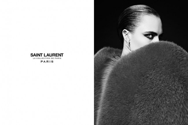 CARA-DELEVINGNE-SAINT-LAURENT3