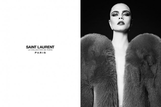 CARA-SAINT-DELEVINGNE-LAURENT21
