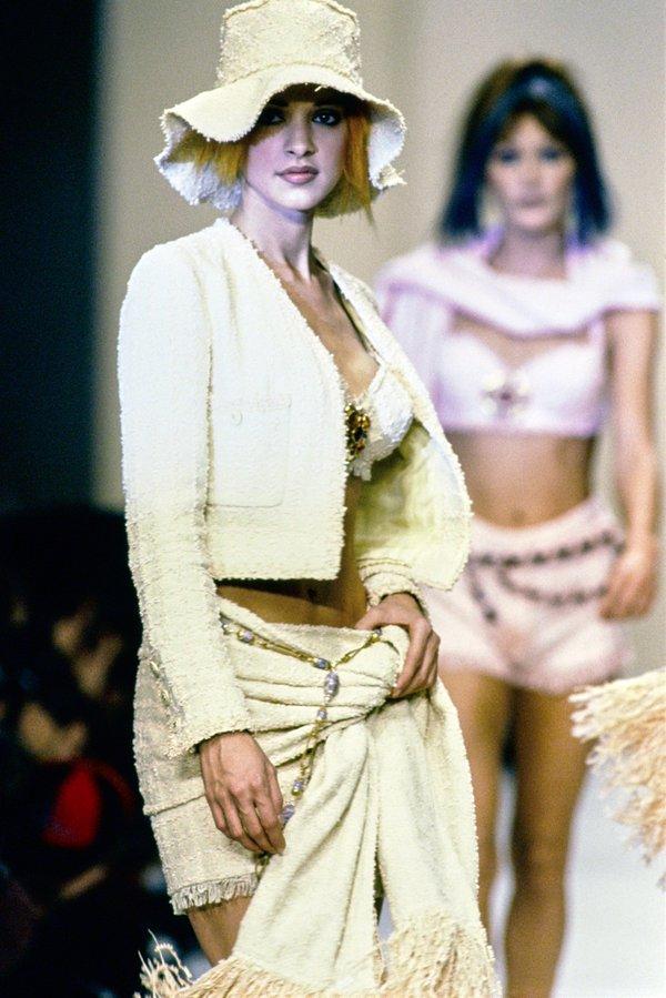 Chanel-vintage-1994