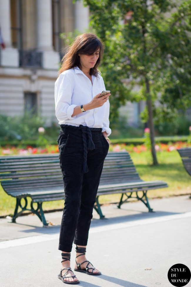 Emmanuelle-Alt-by-STYLEDUMONDE-Street-Style-Fashion-Photography_MG_6115-700x1050
