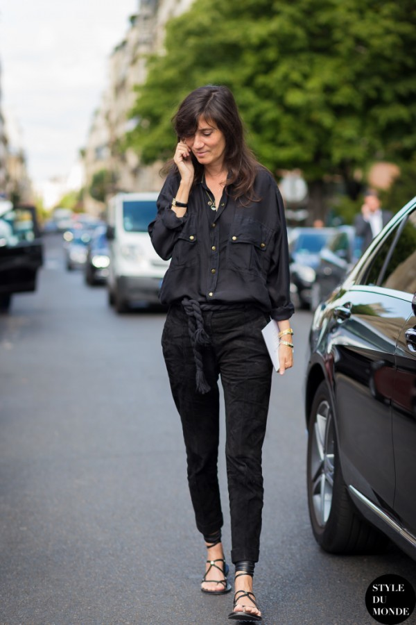 Emmanuelle-Alt-by-STYLEDUMONDE-Street-Style-Fashion-Photography_MG_7975-700x1050