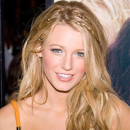blake-lively-mini-trenzas