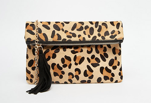 bolso-bandolera-level-street-leopardo