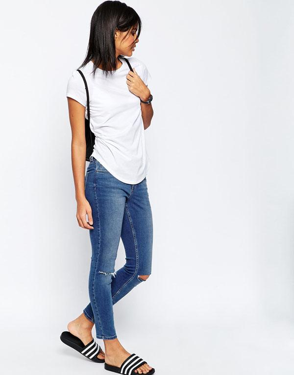 camiseta-blanca-basica-asos
