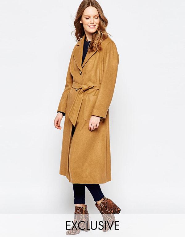 helene-berman-abrigo-asos