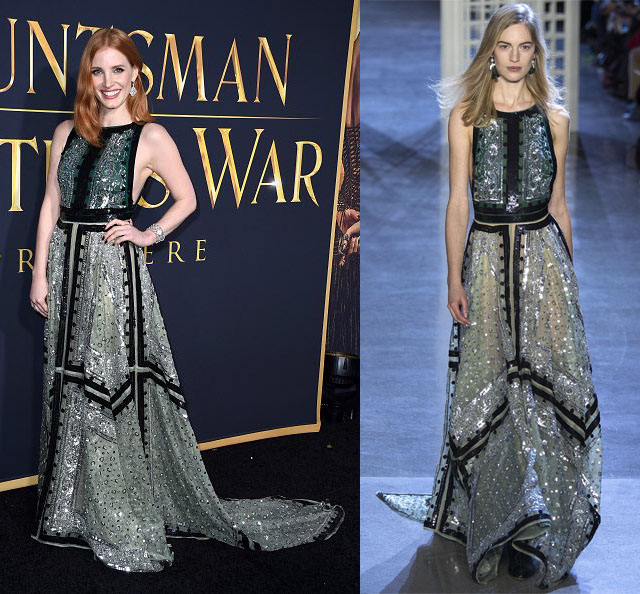 jessica-chastain-altuzarra-the-huntsman-premiere